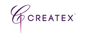 Createx Textiles